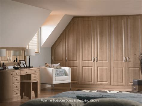 Replacement Bedroom Furniture Doors Palermo Replacement Bedroom Wardrobe Door Custom Made