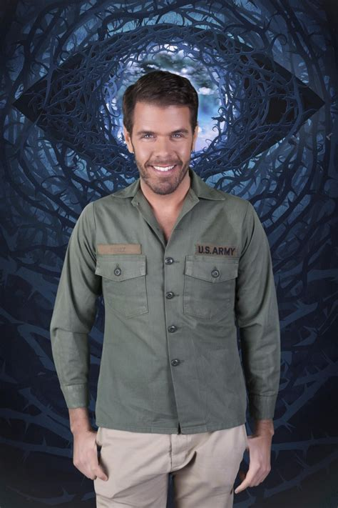 whos on celeb bb who is perez hilton everything you need to know about the
