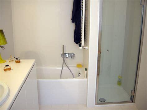 rifare bagno fai da te ristrutturare il bagno 10 informazioni utili cose di casa