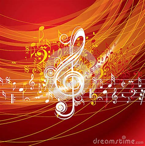 design background event musical background for music event design stock