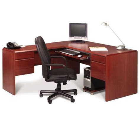 amazing desk enchanting l shaped office desk commercial l