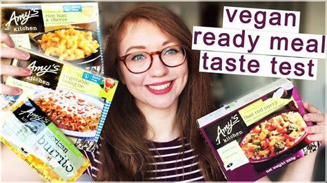 vegan cookbook americas test kitchen gluten free vegan cookbook vegan cookbook pdf books s kitchen vegan ready meals taste test review