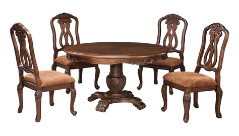 used dining room set used dining room sets marceladick