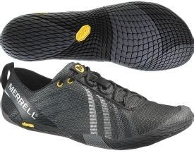 merrell outlet printable coupons merrell coupon 2017 2018 best cars reviews