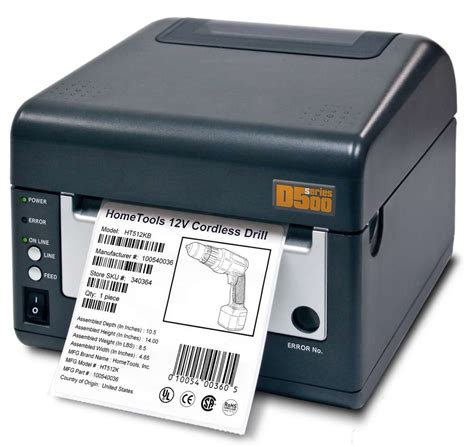 Printer Thermal sato barcode printers brought to you by century systems