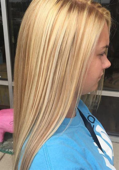 top overcounter hair highlighter top overcounter hair highlighter 11 best at home hair