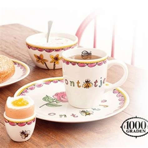 douwe egberts punten collectie 1000 images about douwe egberts on pinterest kabouter