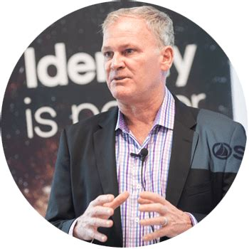 Kevin Cunningham Sailpoint Mba by Sailpoint Identityai Empowering Enterprises To Focus On
