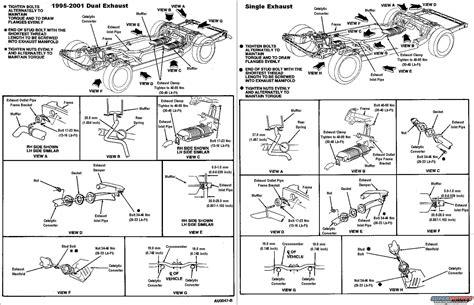 06 2011 Crown Marquis Town Car Serpentine Belt 93 Crown Engine Diagram Get Free Image About