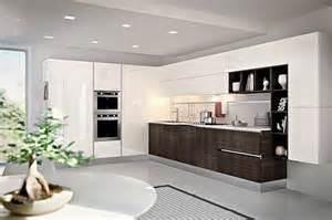kitchen italian design gorgeous kitchen blends sleek minimalism with a chic eco