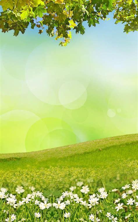 Su Rumput gratis padang rumput gambar animasi gratis padang