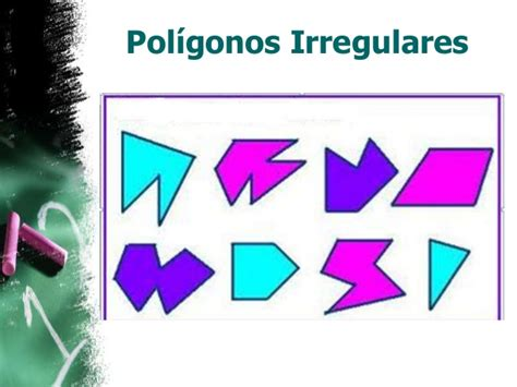 figuras geometricas imagenes y nombres los pol 237 gonos