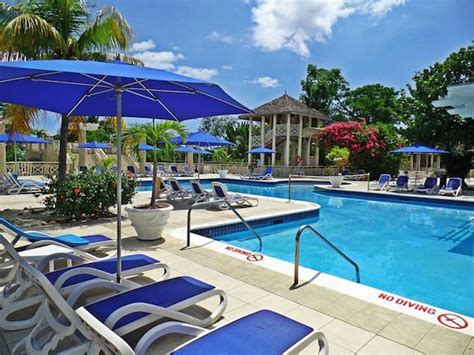 Great All Inclusive Resorts For Couples The Best Caribbean Adults Only All Inclusive Resorts