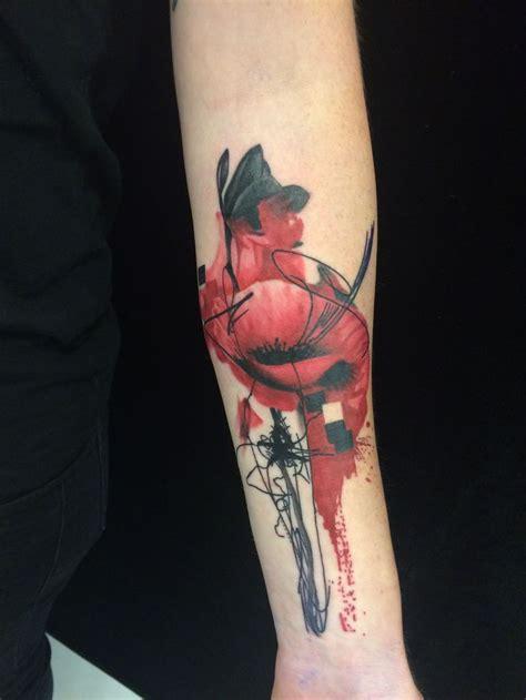 tiger tattoo queenstown 74 best art images on pinterest