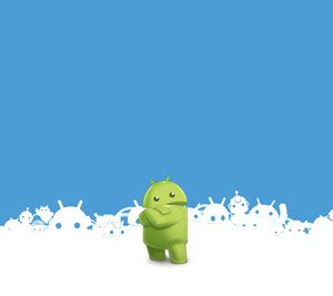 android central wallpaper gallery android central wallpaper light android central