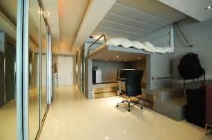 loft bed design loft beds with desks underneath 30 design ideas with