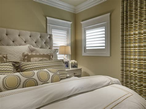 bedroom palette ideas interior design ideas home bunch interior design ideas
