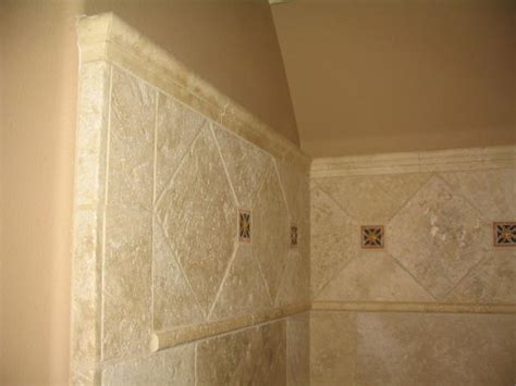backerboard  drywall ceramic tile advice forums john bridge ceramic tile