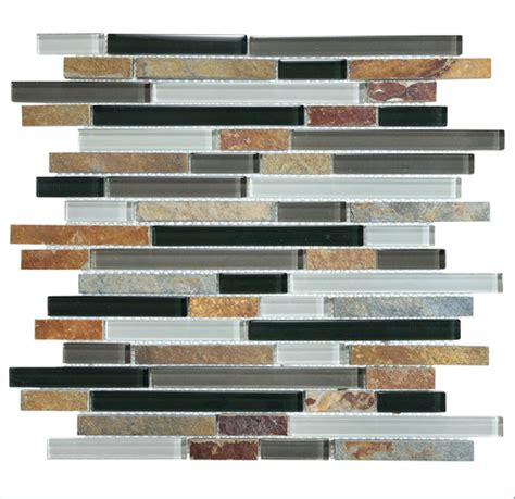backsplash tile lowes choices notes from leisa land