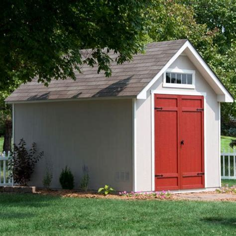 1000 images about home sheds on