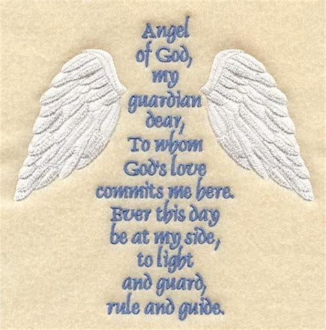 prayers to say before bed quot guardian angel prayer quot used to say this every night before bed when we stayed at