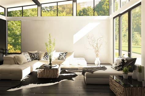 zen interior zen interieur 7 kenmerken voor een minimalistische inrichting