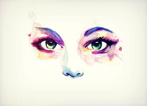 imagenes de ojos hechos a lapiz hermosos y realistas dibujos de ojos hechos con l 225 piz