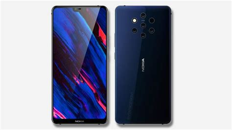 nokia 9 may launch soon specs price and everything we