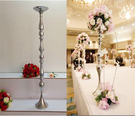 cheap wedding centerpieces wholesale get cheap flower centerpieces weddings