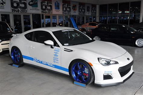 2015 subaru frs 2015 scion frs html autos post