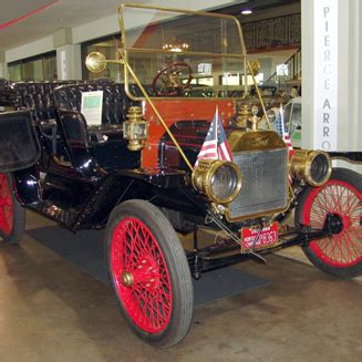 free auto repair manuals 1909 ford model t security system service manual 1909 ford model t door removal howell s sheetmetal co model a ford model t