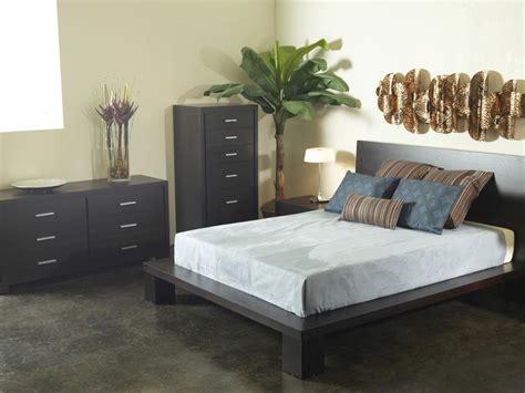 dane design contemporary home office furniture