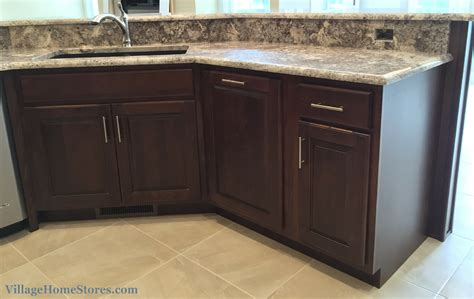 kitchen backsplash height 100 kitchen backsplash height kitchen design small