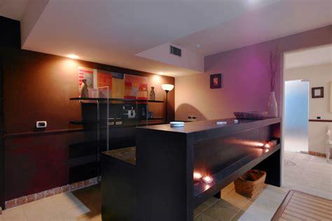 martini illuminazione listino prezzi grindi suite hotel santa teresa gallura il centro benessere