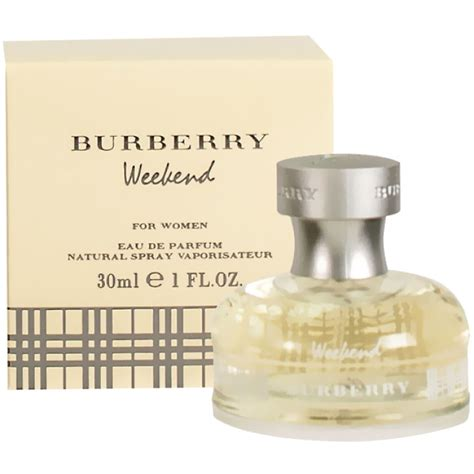 Parfum Burberry Weekend cadou apa de parfum burberry weekend 30ml