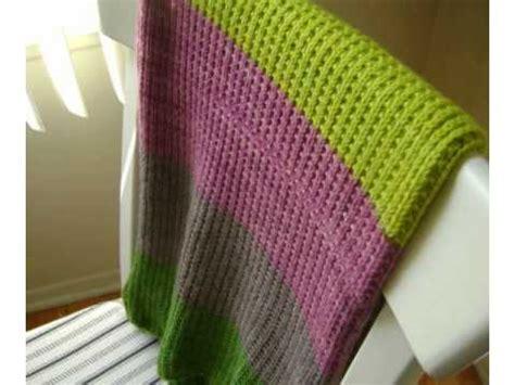 youtube knitting pattern baby blanket knitting patterns youtube