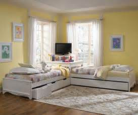 beds corner unit corner bed units 28 images store it corner unit pbteen