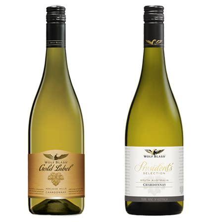 best chardonnay top 10 chardonnays 163 20