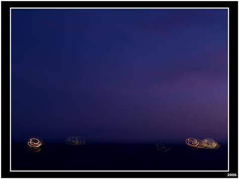 imagenes de barcos en alta mar fotos imperfectas barcos en alta mar