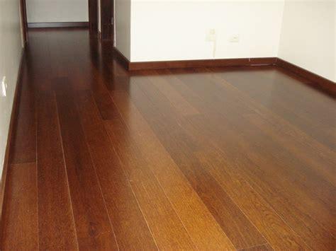 piso de pisos remodela per 250
