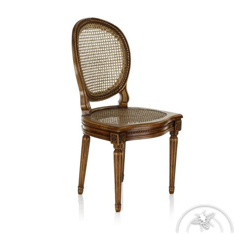 Chaises Napoléon 3 Anciennes by Chaise Ancienne Fabrication Fran 231 Aise Saulaie