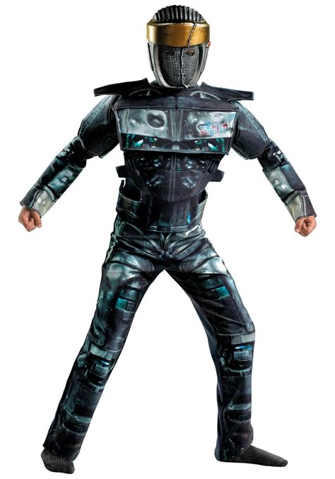 film robot zeus 66 best real steel robots images on pinterest real steel