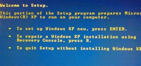 how to fix windows resume loader on windows 7