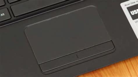 Acer Aspire One Z1401 acer aspire one 14 z1401 โน ตบ ค 14 น ว ด หน ง ฟ งเพลง