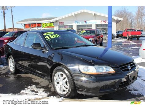 honda accord coupe 2002 2002 honda accord coup 233 ex v6 related infomation