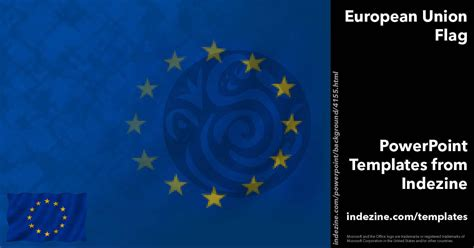 powerpoint templates free download european union powerpoint templates free european union choice image