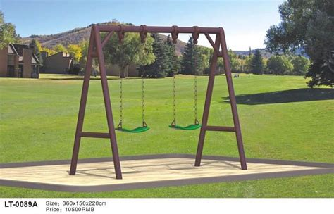 where to buy swings outdoor playground equipment children swing lt 0089a buy