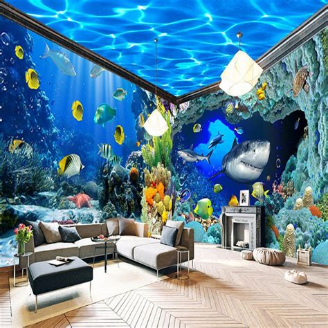 aquarium themed bedroom aquarium themed bedroom 28 images ocean themed bedding foter aquarium image