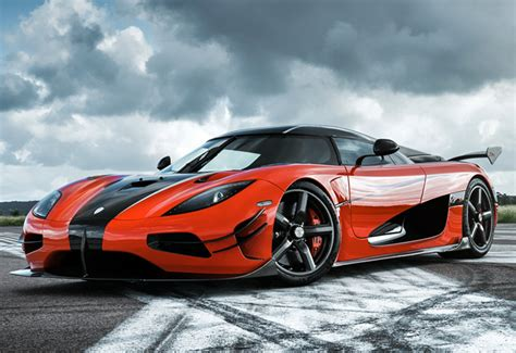 koenigsegg agera r 2017 2017 koenigsegg agera xs specifications photo price