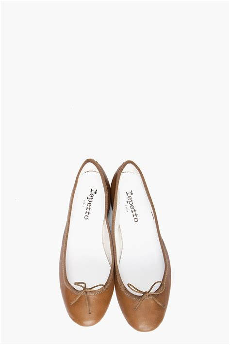 Repetto Caperino Peperone Bb Ballerina by 1000 Images About Repetto On Flats Pink